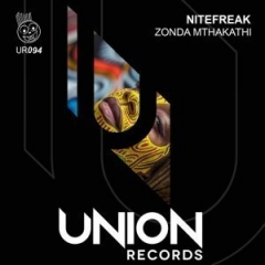 Nitefreak - Zonda Mthakathi